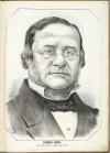 Daniele Manin (Venezia 13 maggio 1804 – Parigi 22 settembre 1857)