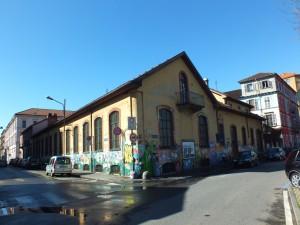 Scuola materna dell'infanzia Gianni Rodari