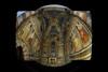 Chiesa di San Domenico (interno, 1). Fotografia di Paolo Gonella, 2010. © MuseoTorino.