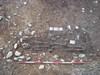Necropoli di piazza San Carlo