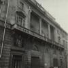 Palazzo Bogliani, poi Rey