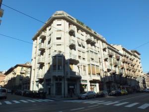 Casa Marangoni