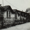 Edificio ex caserma Montenero