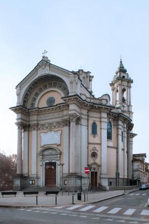 Chiesa di Sant'Alfonso