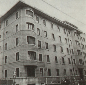 Casa Rampini