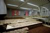 Area archeologica nel cortile di Palazzo San Liborio in via Bellezia. Fotografia di Marco Saroldi, 2010. © MuseoTorino