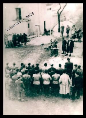 02. L'inizio della Resistenza (1 ottobre 1943 - 29 febbraio 1944)