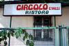Circolo Ricreativo Sportivo Ettore Valli