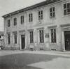 Scuola elementare, Villaretto