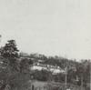 Villa Istituto Sacro Cuore del Carmelo, già Vigna il Galliziano