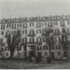 Casa Ponzio-Vaglia