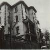 Casa di civile abitazione - Strada Comunale San Vito Revigliasco 15