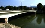 Nuovo Ponte Regina Margherita