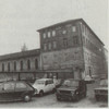 Istituto Rosmini