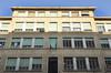Scuola elementare Vittorino da Feltre