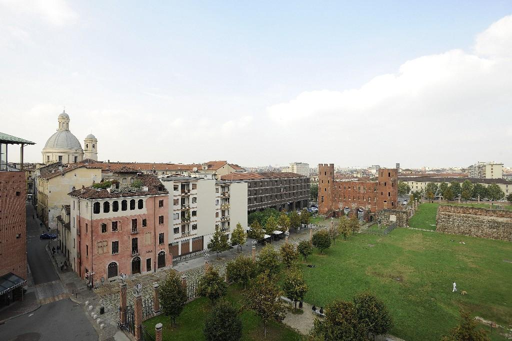 Antica Fabbrica Passamanerie Massia Vittorio.Antica Fabbrica Passamanerie Massia Vittorio Poi Fabbrica