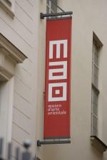 MAO – Museo d'Arte Orientale