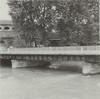 Ponte principessa Clotilde di Savoia
