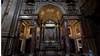 Prima cappella di destra in testa alla navata all'interno della chiesa dei Santi Martiri. Fotografia diPaolo Mussat Sartor e Paolo Pellion di Persano, 2010. © MuseoTorino