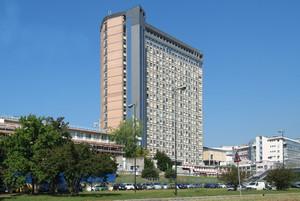 Torre CTO