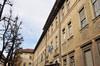 Istituto Professionale per i Servizi Commerciali e Turistici Paolo Boselli