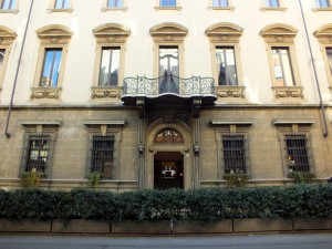 Palazzo Ceppi
