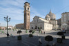 Meo del Caprina, Cattedrale di San Giovanni Battista (Duomo, 1), 1491-1498. Fotografia di Marco Saroldi, 2010. © MuseoTorino.