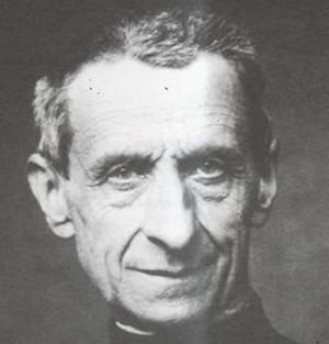 Leonardo Murialdo (Torino, 1828-1900)