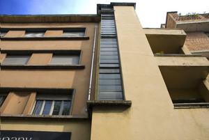 Casa Verona