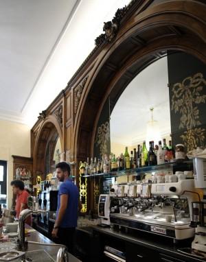 Bar Francia