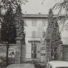 Istituto magistrale A. Gramsci, già Istituto di correzione C. Lombroso