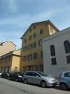 Istituto e chiesa della Natività di Maria SS.
