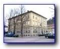 Scuola elementare Antonino Parato
