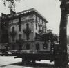 Casa Minetto