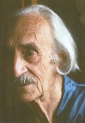 Felix de Cavero (Diano Marina, I dicembre 1908 – Torino, 7 agosto 1994)