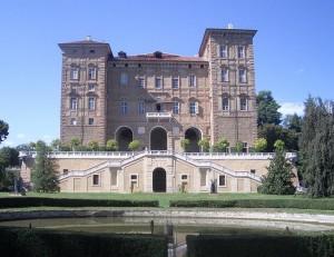 Giugno 1945: tornano in città le raccolte di Museo, Biblioteca e Archivio municipali