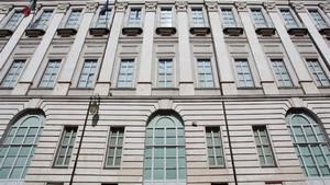 Archivi di Corte - Archivio di Stato di Torino, sezione Corte