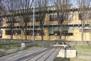 Biblioteca Civica Francesco Cognasso