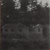 Villa Sacerdote, già Vigna Fiore