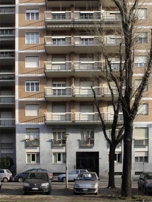 Ex stabilimento Società Carrozzerie Pininfarina