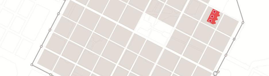 esplora la mappa