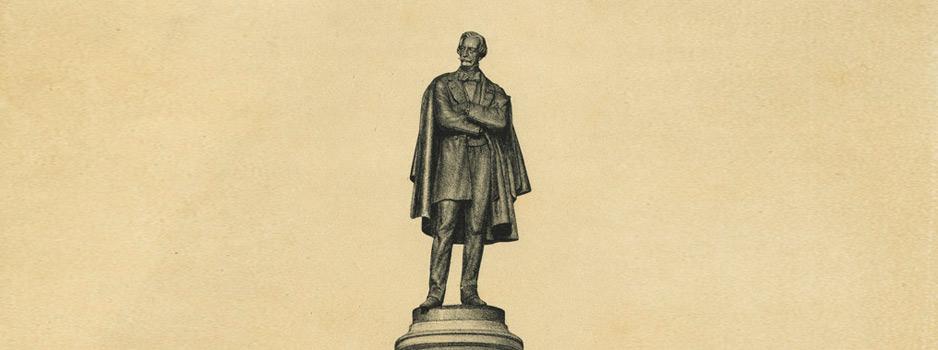 Monumento a Massimo d'Azeglio