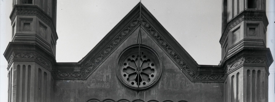 Tempio Valdese