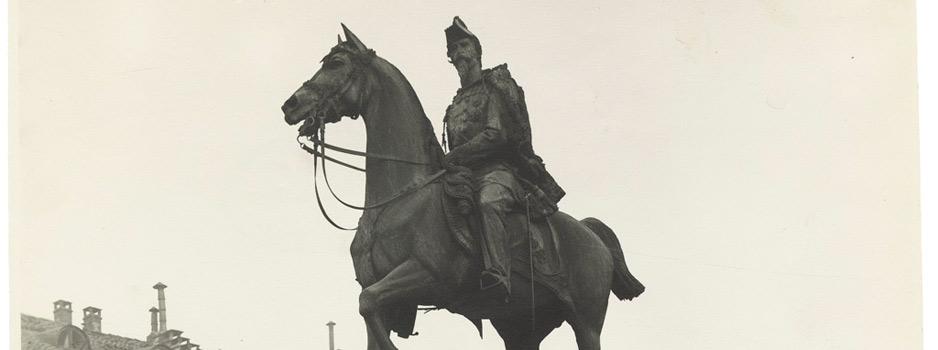 Monumento ad Alfonso Ferrero della Marmora