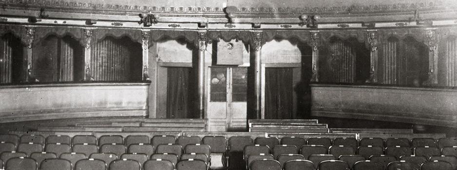 Teatro Angennes