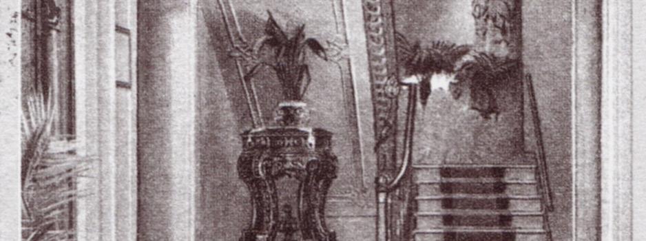 Albergo della Dogana Vecchia